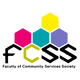 logo-fcss-rgb-variation-1.png