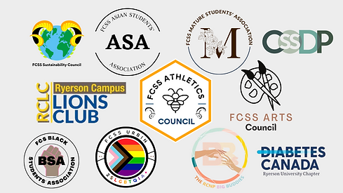 FCSS CLUBS & COUNCILS.png
