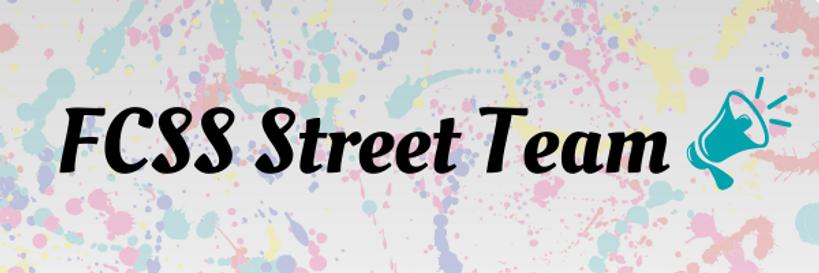 FCSS STreet Team.png
