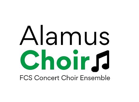 Alamus Choir