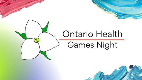ontario health games night 2021 (2).png