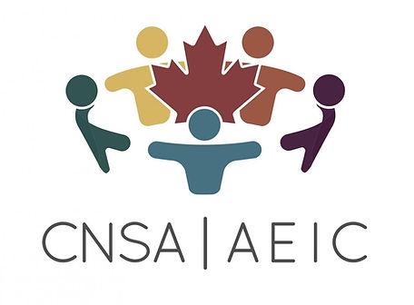 CNSA Logo.jpg