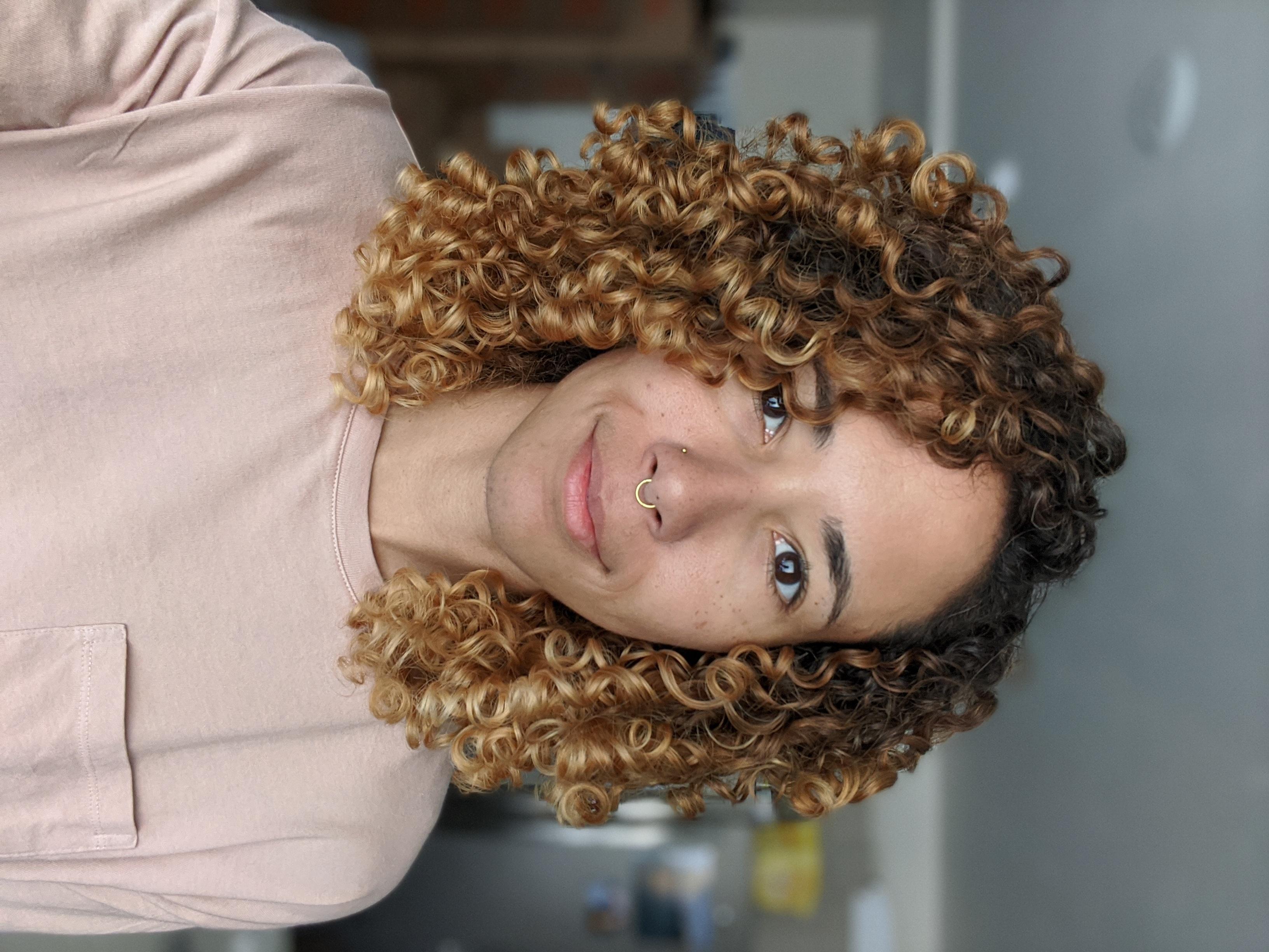 Dr. Meg Pirrung, Ph.D.