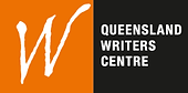 Queensland Writers