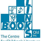 Booklinks