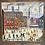 Thumbnail: Our Town After Covid acrylic painting by Lockyer Alsop