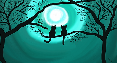 Midnight Cats.png
