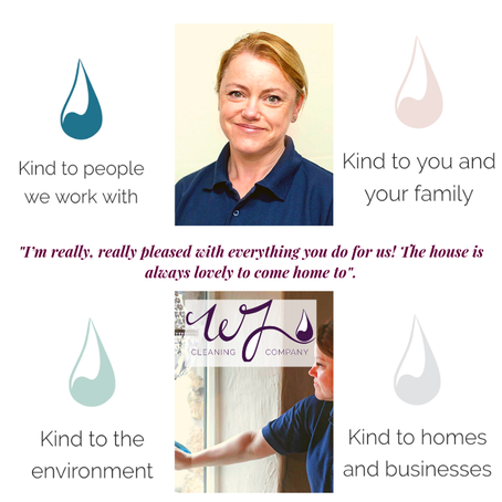Day 21 and time to introduce you to Wendy Jones, our next feature on Independent Business on The Bay