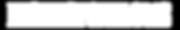 Logo_Transparent copy.png