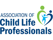 logo-aclp.png