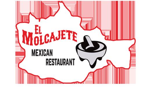 ElMolcajete-Logo