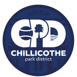 CPD Logo NEW (1) (2)