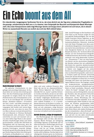 concertomagazin_Feb2020.png