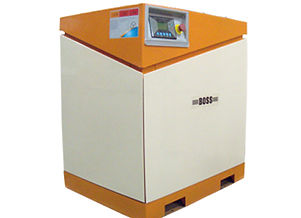 Screw air compressors,rotary screw compressor