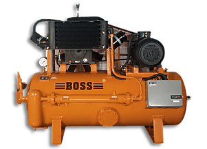 High pressure air compressor,compressors,