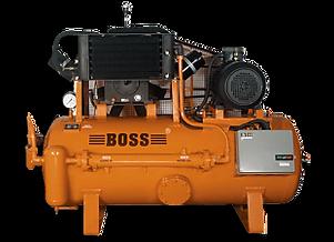 High pressure air compressor,compressors,