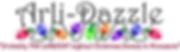 Arli-Dazzle Logo