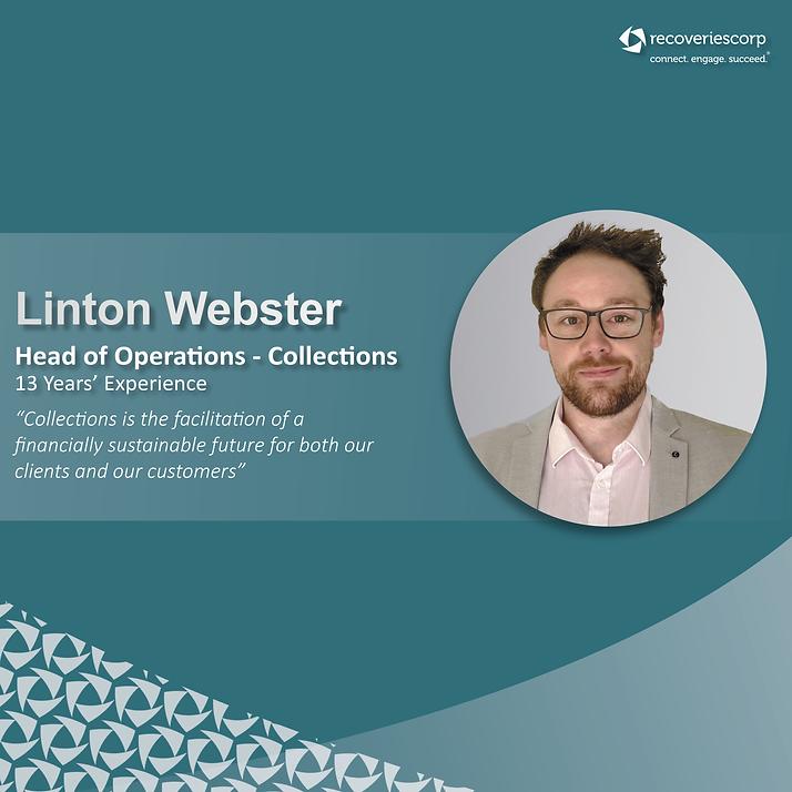Linton Webster.png