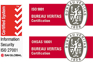 ISO certifications.png