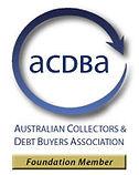 ACDBA-logo-fm.jpeg