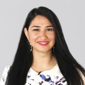 Rachel Aziz
