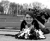 Amanda Killen Dance CF