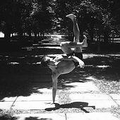 Hezekiah Lasater, Dance, A Tulip Unfolding, Ryanstrati, Parkinson's