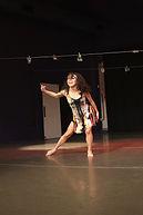 Margarita Diaz Lutz, somebodies, bully, dance, modern, contemporary, USA, Kansas City, Missouri, MO, Kansas, KS, strong, women