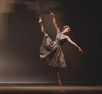 parkinson's, disease, PD, john currey, suzanne ryan, ryanstrati, strati, dance, modern, story, ballet, virginia smith, hezekiah lasater