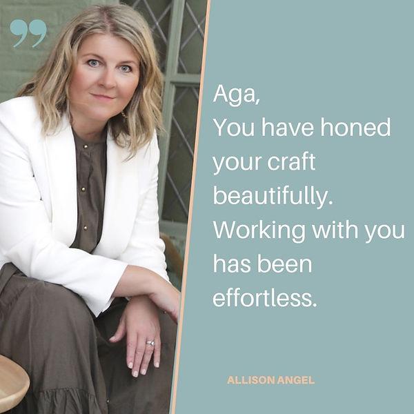 Allison Angel Testimonial for AGA.jpg
