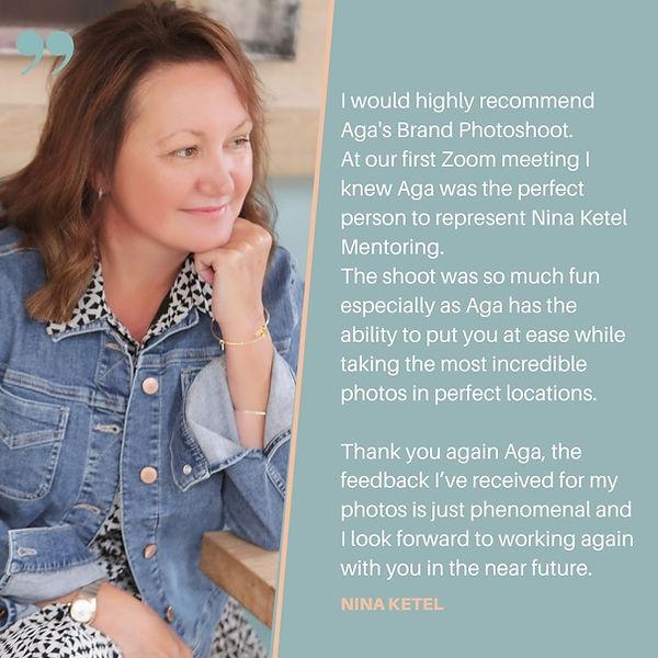 Nina Ketel Testimonial for AGA.jpg