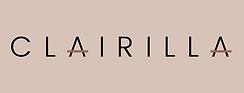 CLAIRILLA rose logo.png