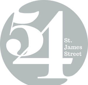 54 st james street logo.png