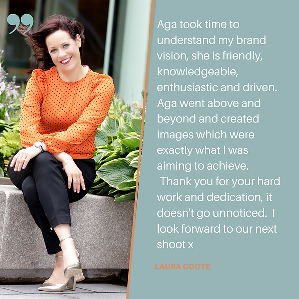 Laura Coote Testimonial for AGA.png