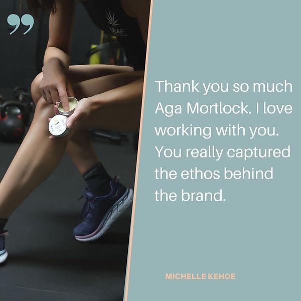 Michelle Kehoe Testimonial for AGA.jpg