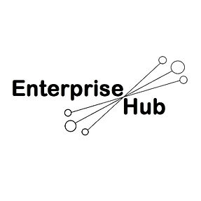 enterprise hub clairilla feature liverpo