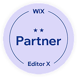 WIX partner badge Pioneer.png