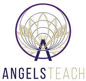 AngelsLogo.jpg
