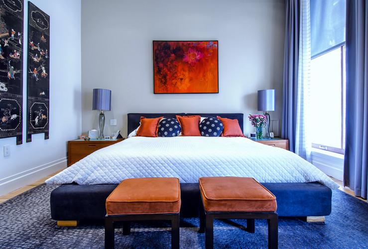 Loft bedroom in Tribeca_edited.jpg