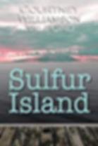 Sulfur Island.jpg