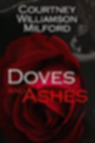 Doves and Ashes.jpg