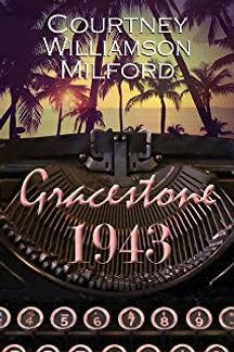 Gracestone1943_RGB_eBook_Cover.jpg