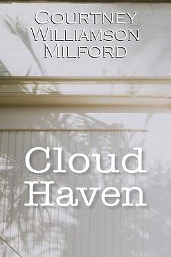 cloud haven  cover.jpeg