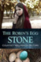 The Robin's Egg Stone.jpg