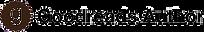 Goodreadds Logo Courtney Williamson Milford