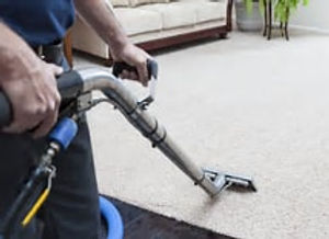carpet cleaning pic.jfif
