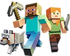 minecraft_PNG40.png