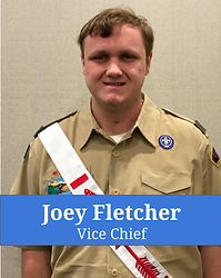 Joey Vice Chief.png
