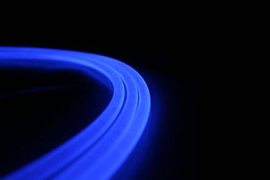 guide-blue.jpg