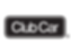 Club-Car-Logo-Black-PNG.png